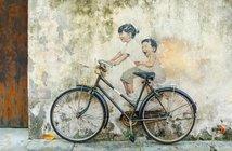 gracethang2 / Shutterstock.com