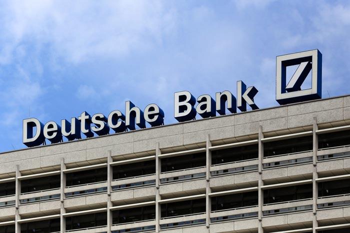世界恐慌の噂を検証~ドイツ銀行が破綻するとは思えない10の理由=矢口新