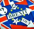 今年最大の海外リスク「英国EU離脱」を考える~世界金融は大混乱も=山崎和邦