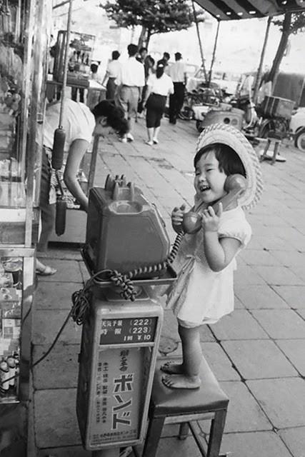 画像出典:vintage everyday