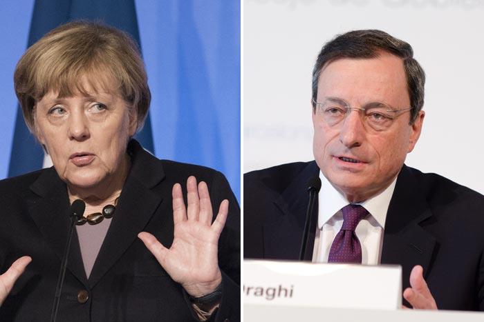 イギリス国民を「EU離脱」に追い込んだ、欧州連合とECBの自業自得=矢口新
