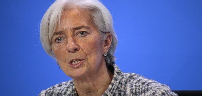 公的資金注入は時代遅れ。IMFがイタリアに仕掛ける「詐欺」の新手口
