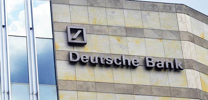 「死刑判決」を受けたドイツ銀行。1.4兆円では済まない絶望の訴訟リスト