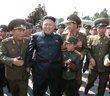 なぜ北朝鮮の金正恩第1書記は核開発と幹部粛清をやめられないのか?=高野孟