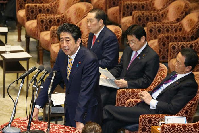 さらに貧困化する日本人。「エンゲル係数急騰」本当の理由=内閣官房参与 藤井聡