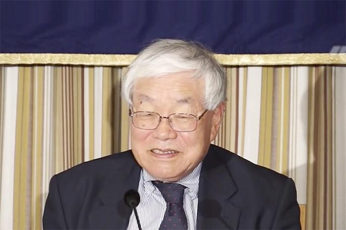 アベノミクスの主犯・浜田教授が執心する「シムズ理論」の何が危険か=田中徹郎