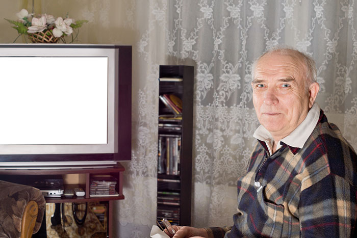 なぜ「終の棲家」に戸建てよりもマンションを選ぶ高齢者が増えているのか?=廣田信子