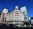 やはり日本の「バブル景気」は始まっている!2つのシグナル=児島康孝
