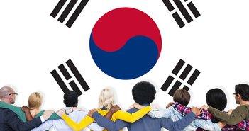 170328korea_eye