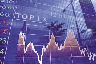 本日IPO>No.1---買い気配、本日...