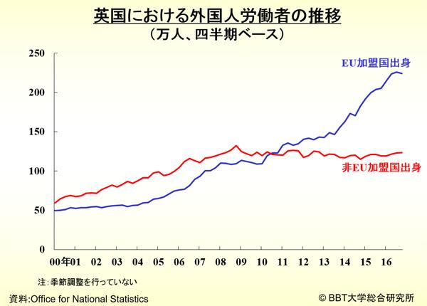170510oomaekenichi_3