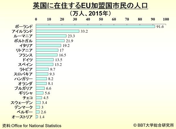 170510oomaekenichi_2