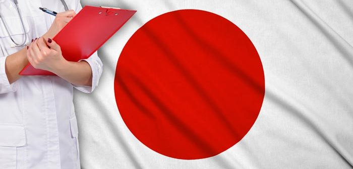 「売国」のモンサント法~日本の農業と国家を滅ぼす7つの問題点=三橋貴明