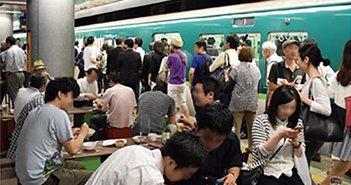 From 京阪電車公式サイト