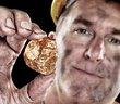 「金貨を買えない時代」がやって来るヤァ!ヤァ!ヤァ! その理由はどう見ても…