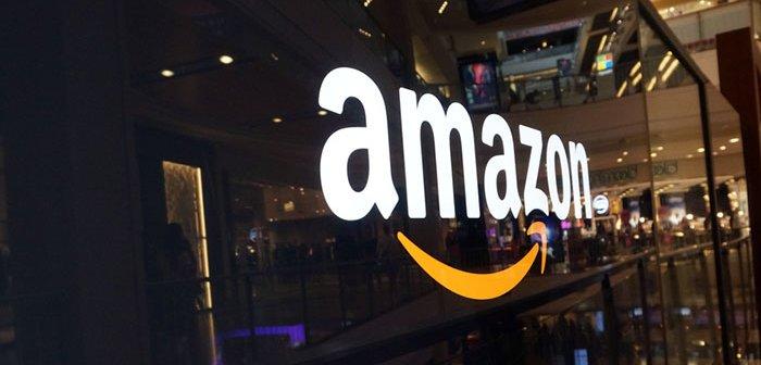 リアル高級スーパーを巨額買収したアマゾンが「本当に欲しかったもの」=シバタナオキ