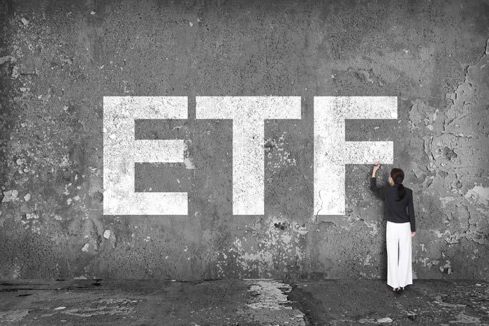日銀ETF買い「官製相場」に波乱を起こす2つの要因