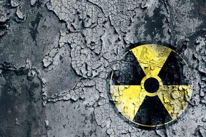 """原子力ムラの苦悶を象徴する東芝の粉飾決算。マスコミはなぜその肝心""""金目""""を突かないのか?=高野孟"""