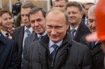 Timofeev Sergey / Shutterstock.com