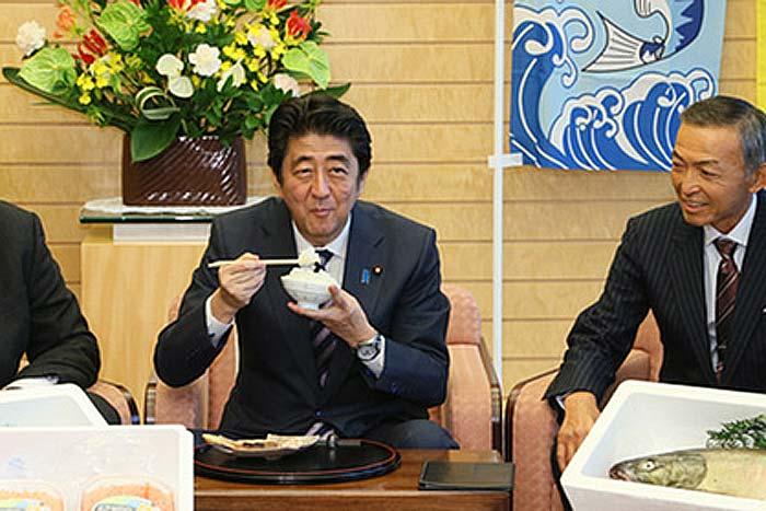 発展途上国に逆戻りする日本。安倍政権下で5%以上下がった実質賃金=三橋貴明