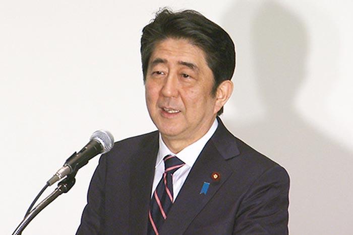 英紙が報じた「アベノミクスの末期症状」ステルス増税が日本にとどめを刺す