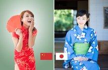 160709china-vs-japan_eye