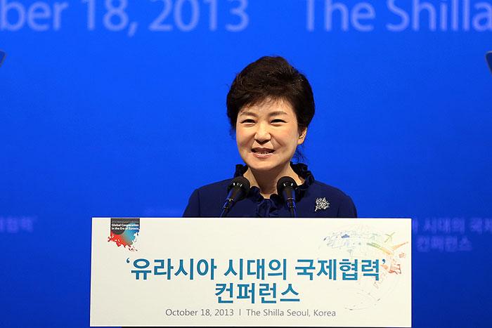 処刑か?暗殺か?韓国・朴槿恵大統領の「悲劇的最期」が近づいている=黄文雄