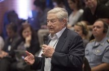 Antonio Scorza / Shutterstock.com