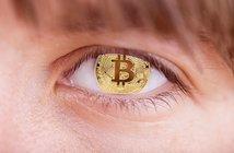 170202bitcoin_eye