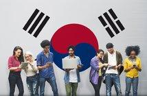 170207korea_eye