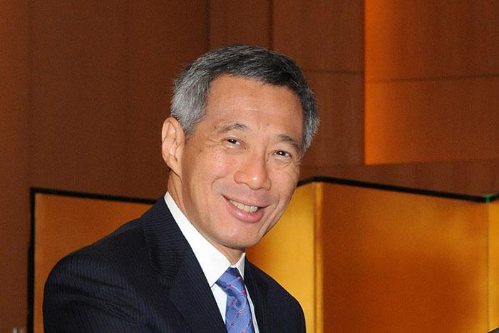 水を輸入に頼る国・シンガポールが中国の脅威に備えて準備していること=三橋貴明