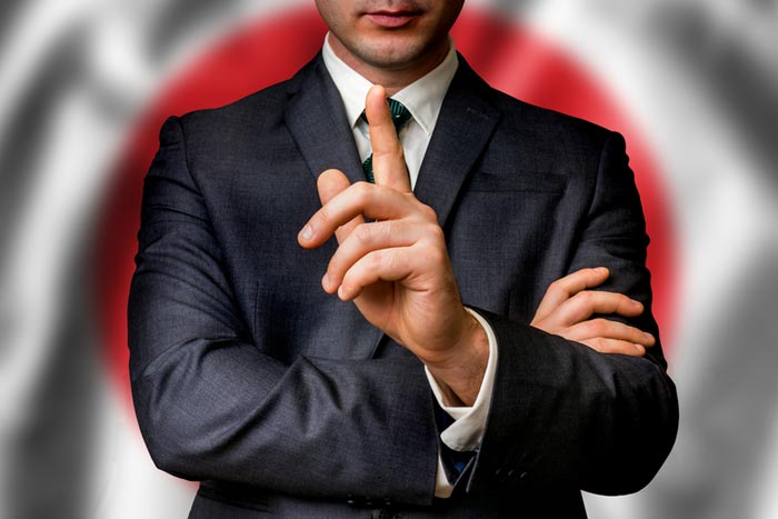「プライマリー・バランスの黒字化」が日本を滅ぼす7つの理由=内閣官房参与 藤井聡