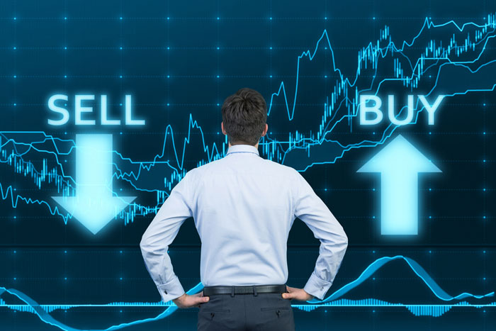 「売り方優勢のはず」 日経平均は俺達に連動する!OZZ&ONZ日々の投資戦略(5/11)