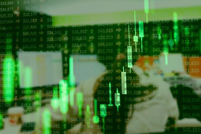 「下値メドは19410円」 日経平均は俺達に連動する!OZZ&ONZ日々の投資戦略(5/18)