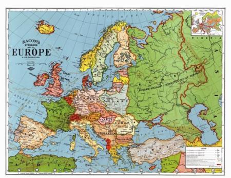 欧州為替:ドル・円は111円23銭から111円70銭で推移
