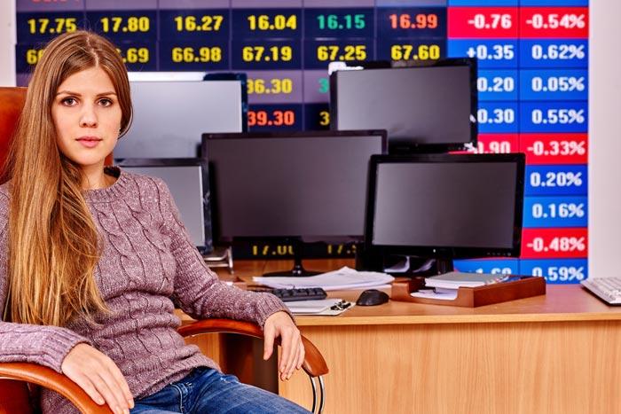 【5月米雇用統計】結果良好ならドル円は戻り売り!想定レンジ110.50~112.50円=ゆきママ