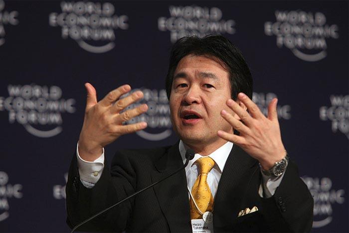 日本経済を破壊する「民間議員」竹中平蔵氏が犯したこれだけの罪=三橋貴明
