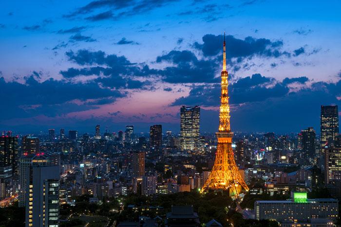 海外や地方など「遠方」から東京の不動産に投資する際のポイント=姫野秀喜