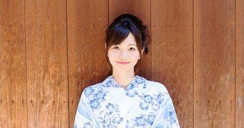 170711kokuhaku_eye