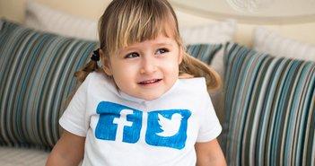 AlesiaKan / Shutterstock.com