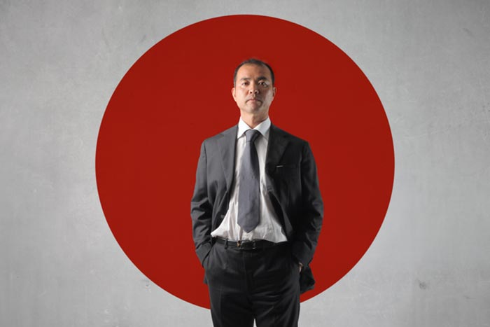 「死ぬまで働く明るい老後」の無残。なぜ日本の年金は破綻したのか?=矢口新