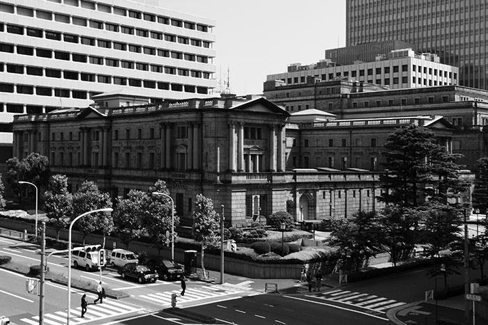 起承転結で学ぶ、日本経済のバブル崩壊から異次元緩和までの歴史=東条雅彦