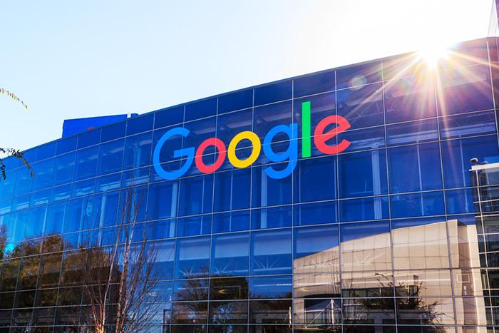 あまり報道されないけど頭に入れておくべきGoogle関連「6つの指標」=シバタナオキ