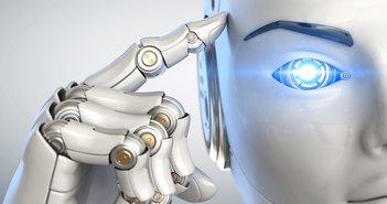 170810robot_eye
