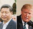 第二次朝鮮戦争を引き起こす、中国「人民元建て原油先物取引」の衝撃=高島康司