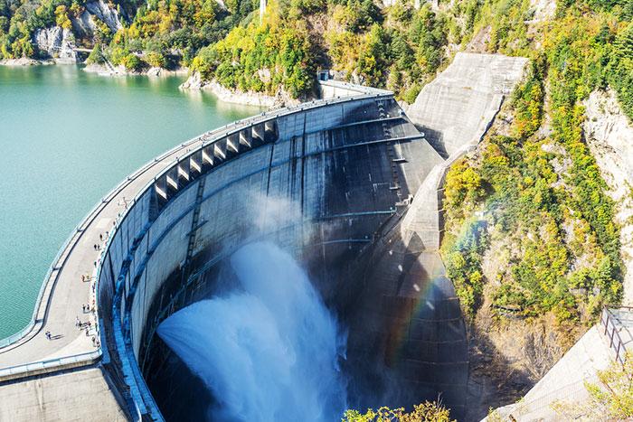 官僚だけが大儲け。日本を破壊する「水道民営化」のトリックに騙されるな=田中優