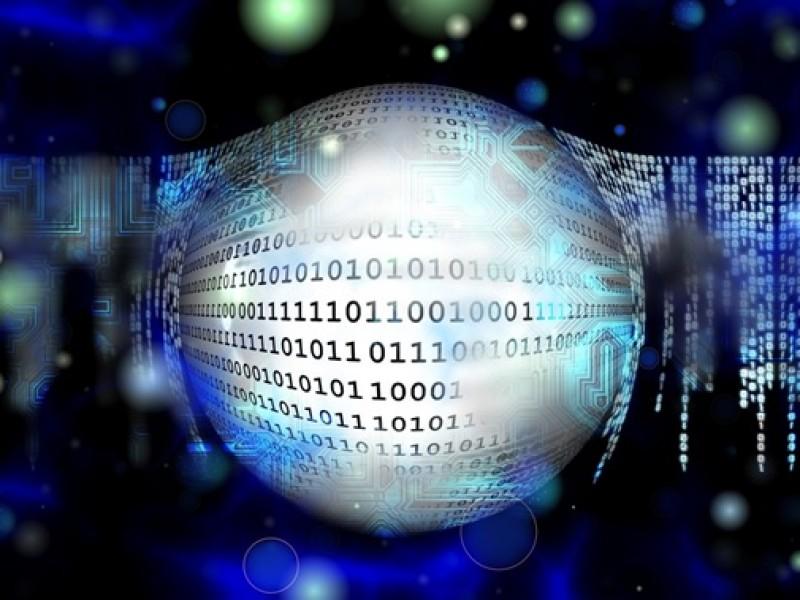 ヘッジファンド業界、人工知能(AI)運用に賭ける