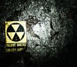 上級以外は全員被爆。日本は「核シェルターなし」で本当に大丈夫なのか?=浜田和幸