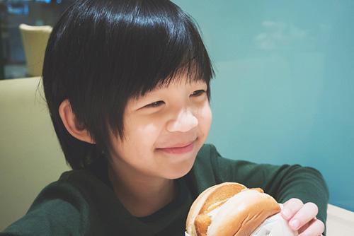 171119Hamburger_eye